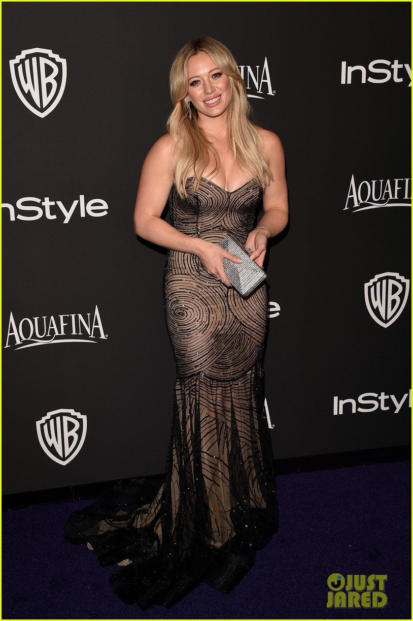 hilary-duff-ahna-oreilly-golden-globes-instyle-party-07.jpg
